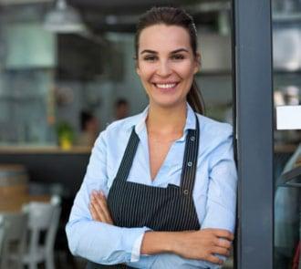 cursa el máster en gestión de restaurantes y especialízate en restauración