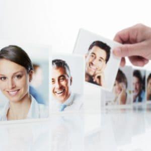 estudiar master en gestión de recursos humanos