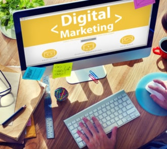 estudiar master en marketing digital