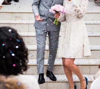máster en organización de bodas y curso de wedding planner