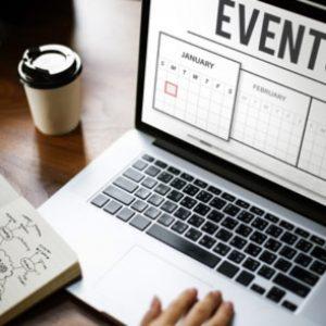 Máster en Gestión de Protocolo + Máster en Organización y Planificación de Eventos