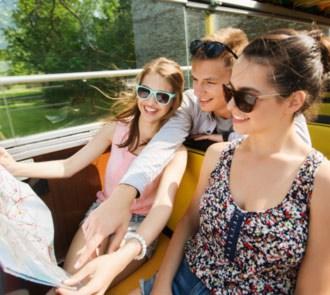 máster en promoción turística