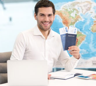 aprender a vender servicios y productos turísticos