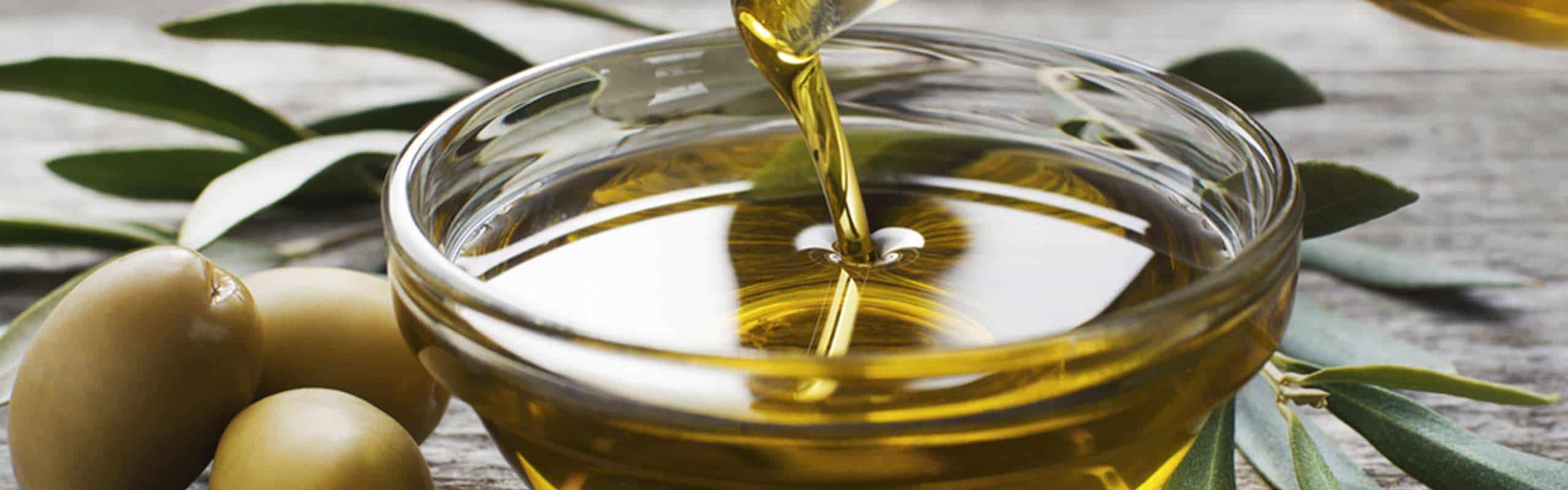 Descubre el Aceite de Oliva Virgen Extra y sus propiedades beneficiosas