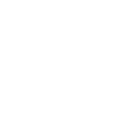 sello cum laude