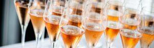 diferencias y parecidos entre el champagne y el cava