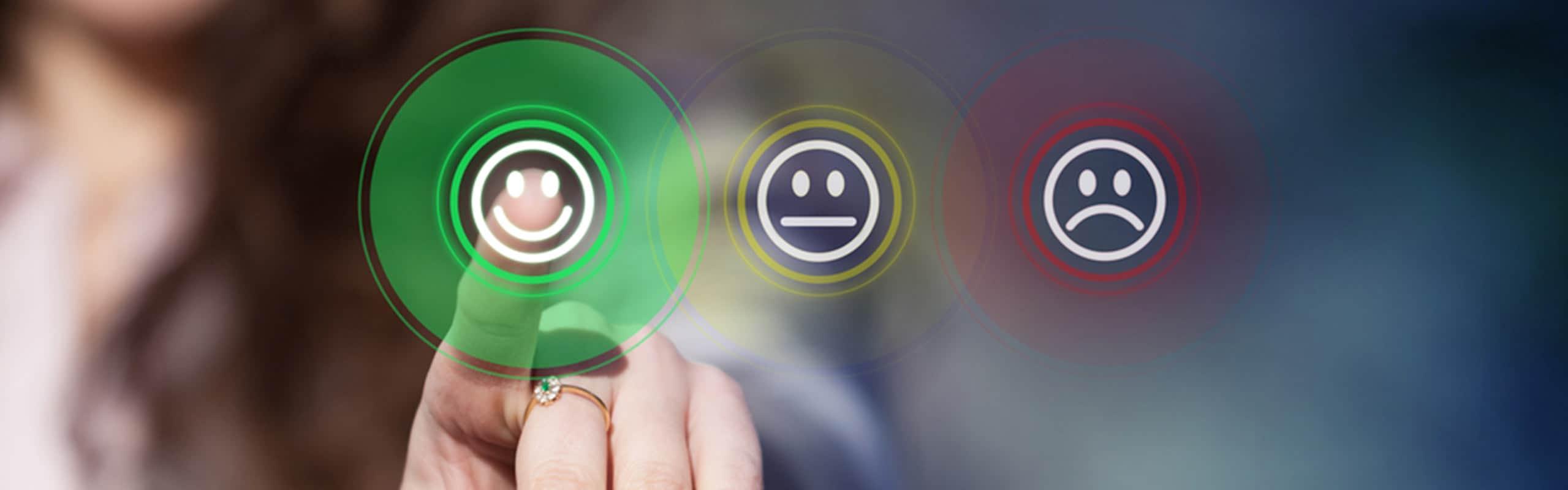 Descubre las claves para fidelizar a tus clientes