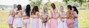 Descubre las tareas y funciones del planificador de bodas
