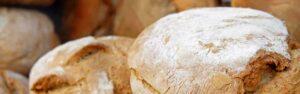 Descubre los beneficios del pan casero y cómo se realiza