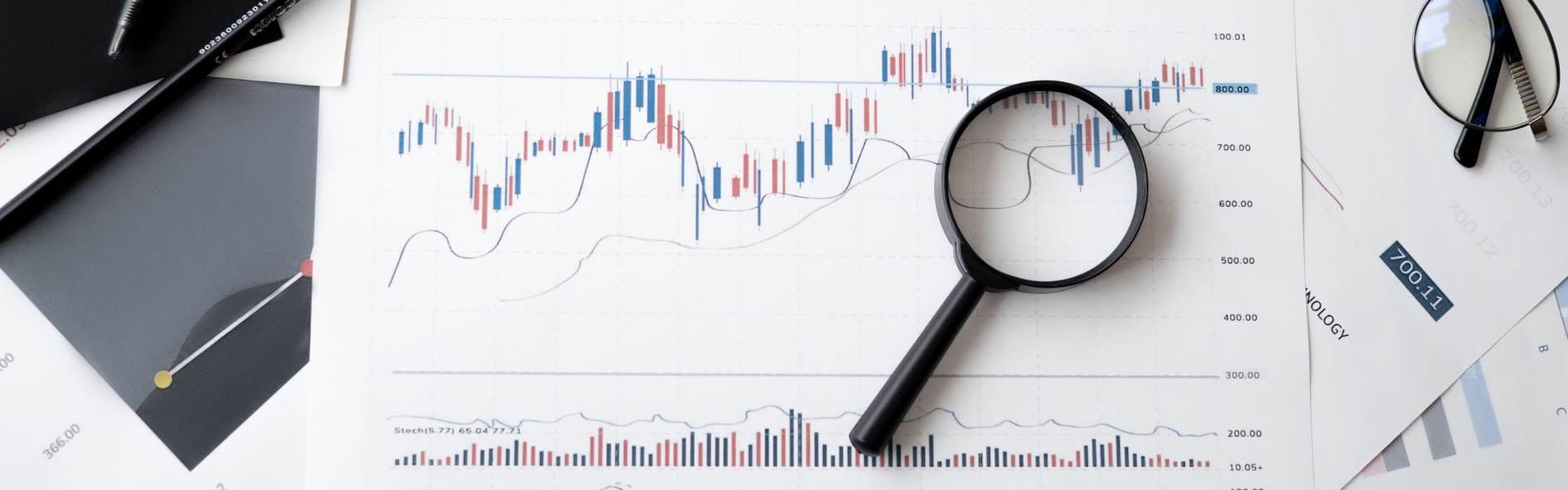 La importancia del concepto de Revenue Management en hostelería