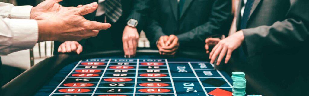 Pragmatic play casinos
